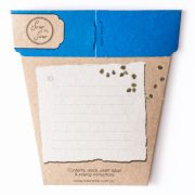 forgetmenot_seeds_gift