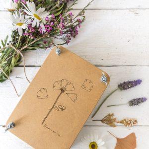 FlowerPress