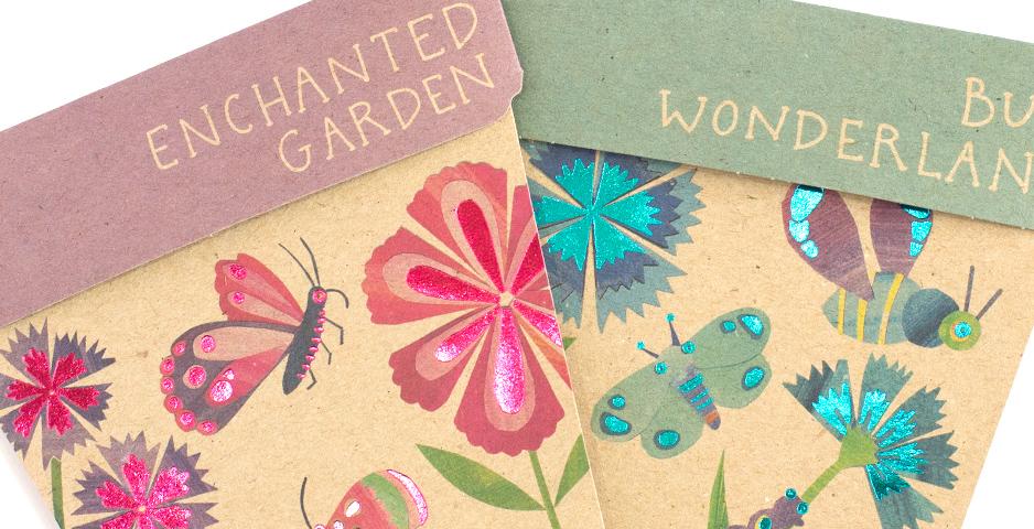 kids_seeds_gift