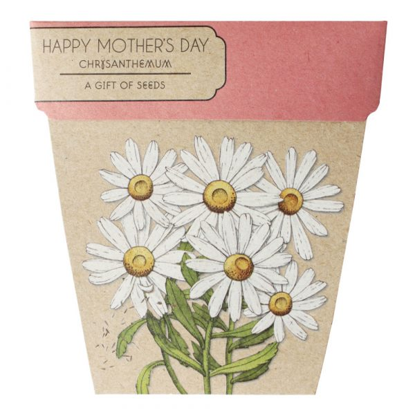 mothers_day_seeds_gift