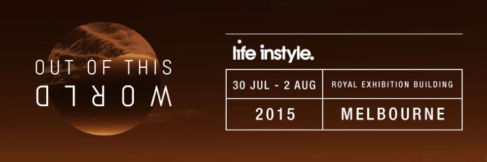 lifeInstyle