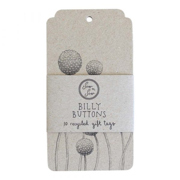 billy_button_gift_tag