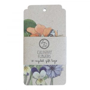 culinary_flowers_gift_tag