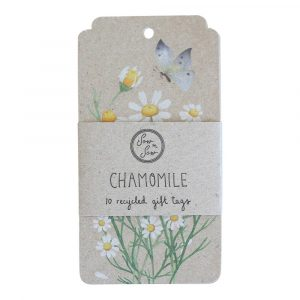 chamomile_gift_tags