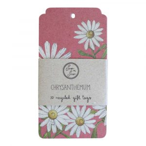 chrysanthemum_gift_tags