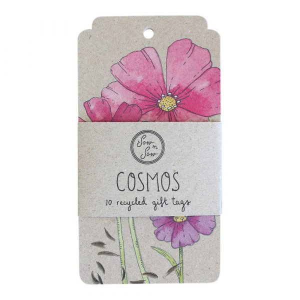 cosmos_gift_tags