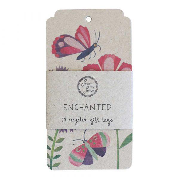 enchanted_gift_tag