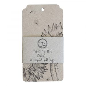 everlasting_daisy_gift_tag