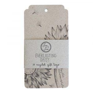 everlasting_daisy_gift_tag