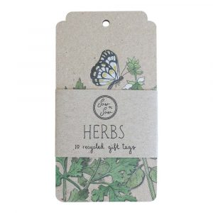 herbs_gift_tags