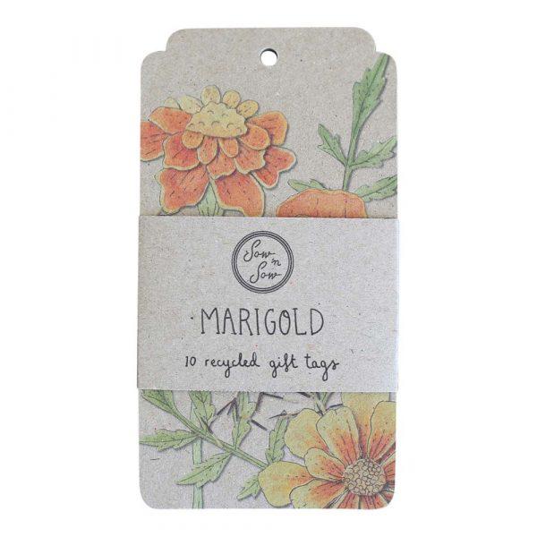 marigold_gift_tag