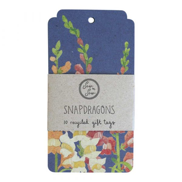 snapdragons_gift_tag