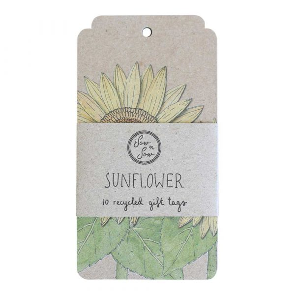 sunflower_gift_tags
