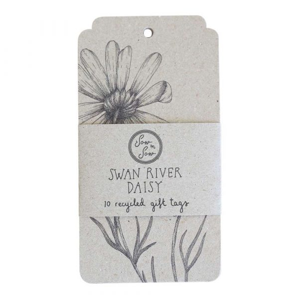 swan_river_daisy_gift_tag