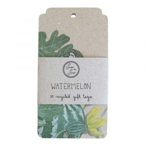 watermelon_gift_tag
