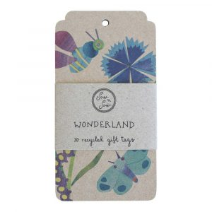 bug_wonderland_gift_tag