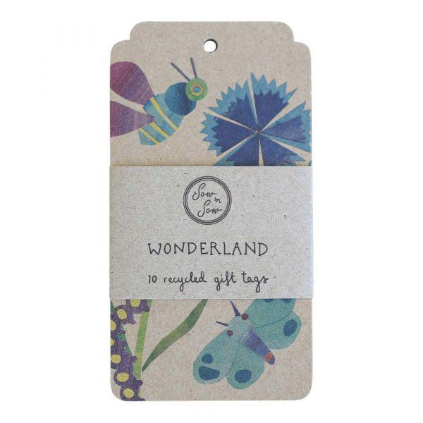 bug_wonderland_gift_tag