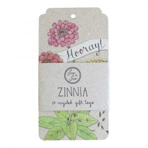 zinnia_gift_tags