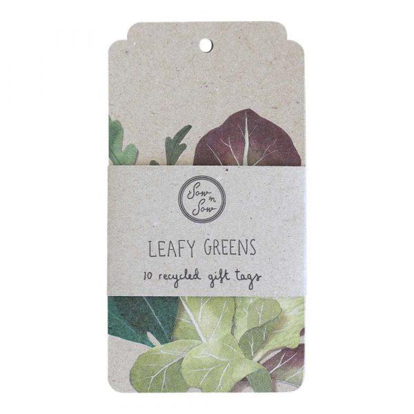 leafy_greens_gift_tag