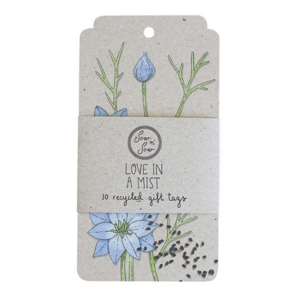 love_in_a_mist_gift_tag