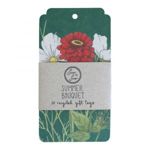 summer_bouquet_gift_tag