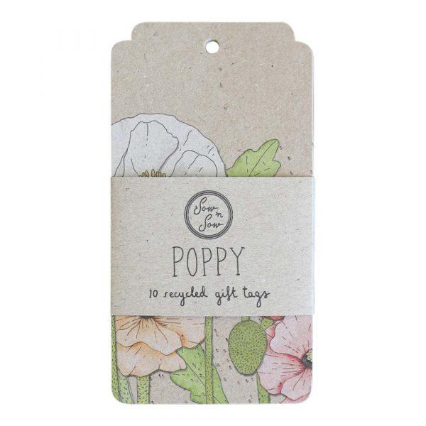 poppy_gift_tag