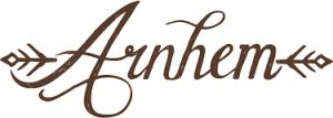 custom-designs_customer_logo_arnhem