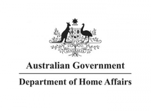 custom-designs_customer_logo_logo-home-affairs