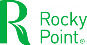 custom-designs_customer_logo_rocky