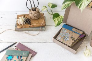Six symbolic and meaningful flower gifts to send to loved ones