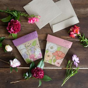 Sow 'n Sow Subscription