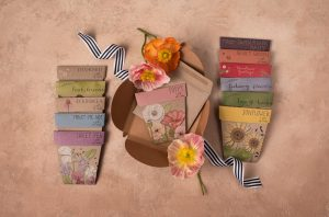 Seed gift subscription australia