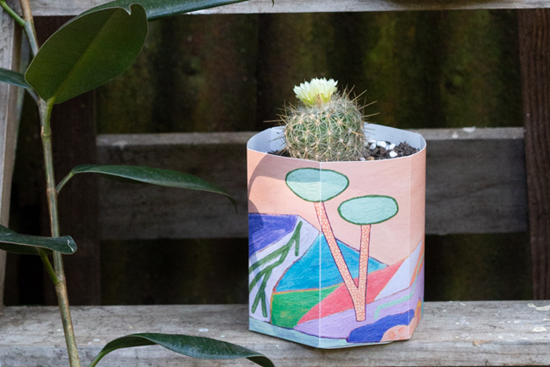 Father's Day gifts that will truly impress plant loving dads