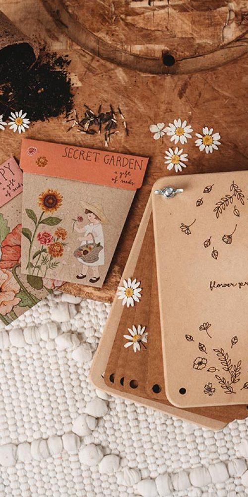 Flower-press-seeds-1