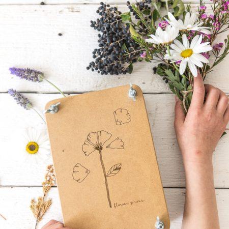 Flowerpress2.jpg