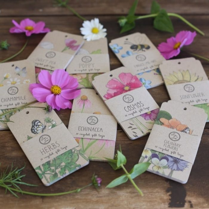 sow-Gift Tag Categoryoption2-small